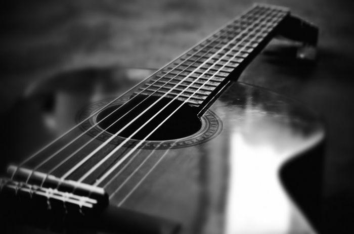 Encuentro-de-guitarras